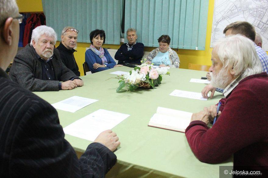Jelenia Góra: Ciepliccy radni o nagrodzie i nie tylko