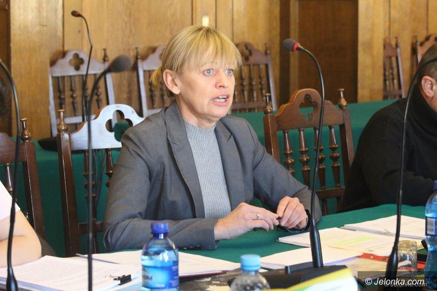 Jelenia Góra: Pracują nad programem ochrony środowiska