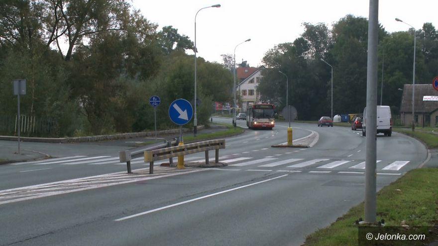 Jelenia Góra: Trwa debata nad zmianą oznakowania ulic