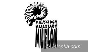 """Jelenia Góra: MDK """"Muflon"""" połączy się z Przystanią Twórczą?"""