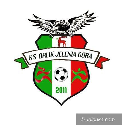 Jelenia Góra: Gratka dla kibiców piłki nożnej