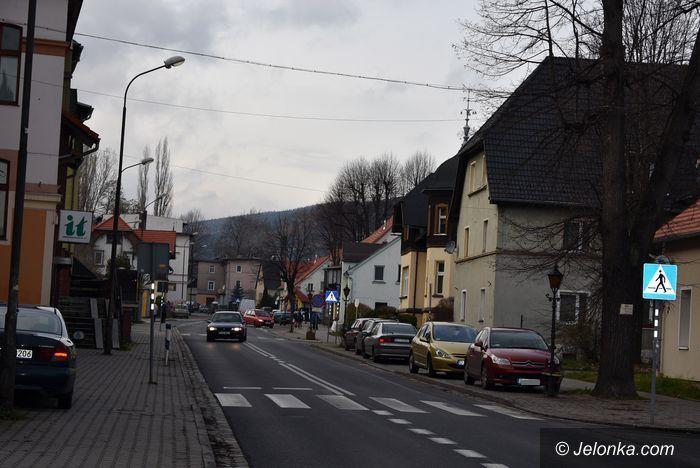 Piechowice: Strażnicy miejscy wrócą do Piechowic?