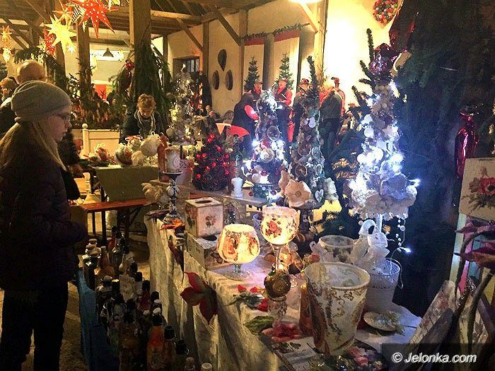 Region: W Łomnicy już czuć magię świąt