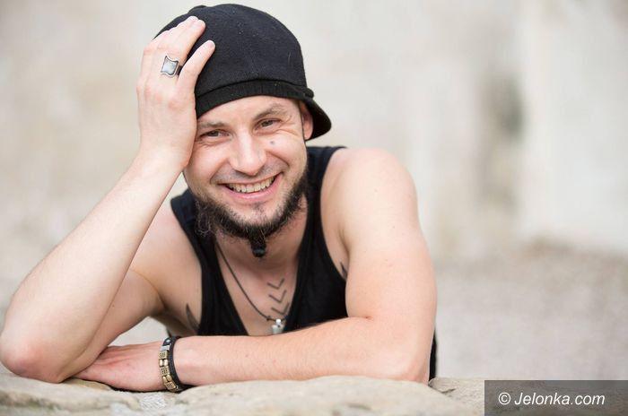 Szklarska Poręba: Muzyczny początek grudnia w Szklarskiej Porębie