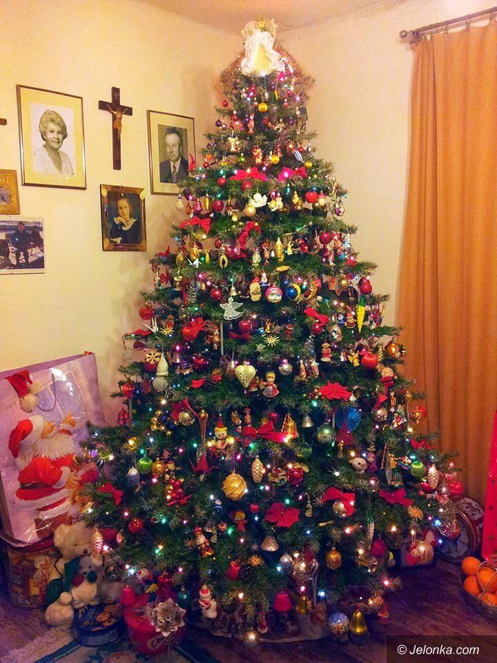 Polska: Co na Wigilię Bożego Narodzenia