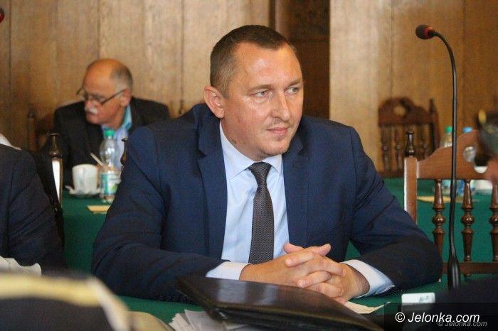 Jelenia Góra: Leszek Wrotniewski (znowu) przewodniczącym! (aktualizacja)