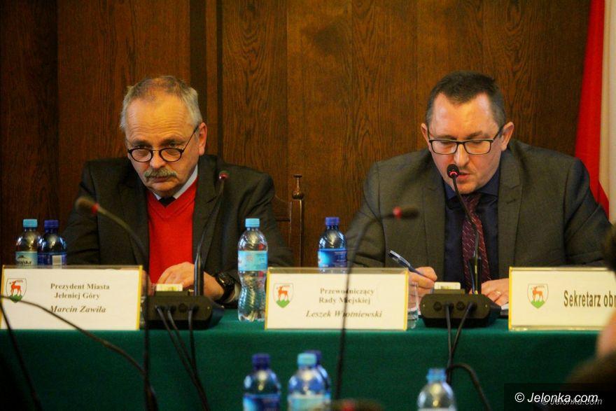 Jelenia Góra: KOD organizuje dyskusję o budżecie