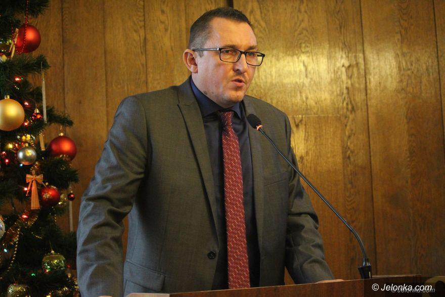 Jelenia Góra: Radni przedstawią propozycje zmian w budżecie