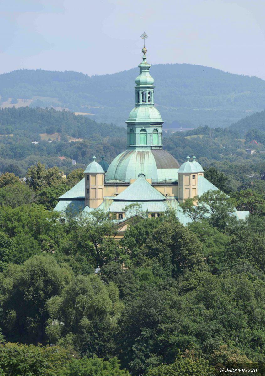 Jelenia Góra: Jubileusze dwóch jeleniogórskich kościołów