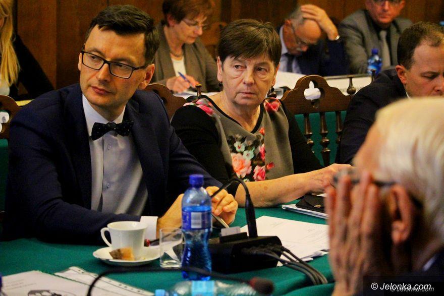 Jelenia Góra: PiS ma pomysł na oszczędności w kulturze