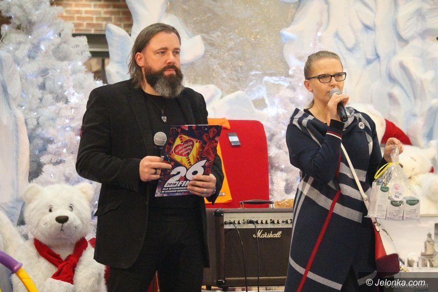 Jelenia Góra: Orkiestra serc już rozpoczęła granie
