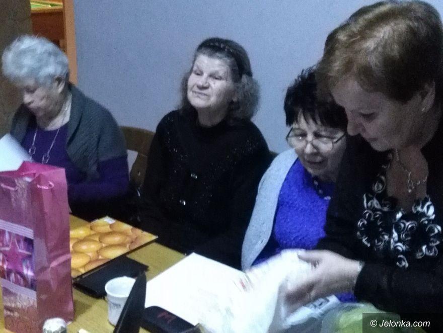 Region: Karnawał literacki w Borowicach