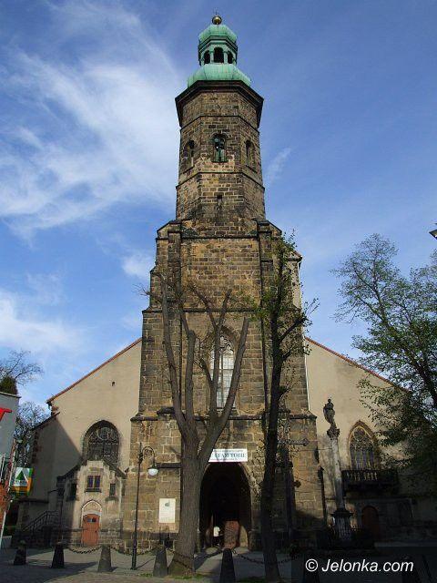 Region: 100 lat temu w Kotlinie Jeleniogórskiej zamilkły dzwony