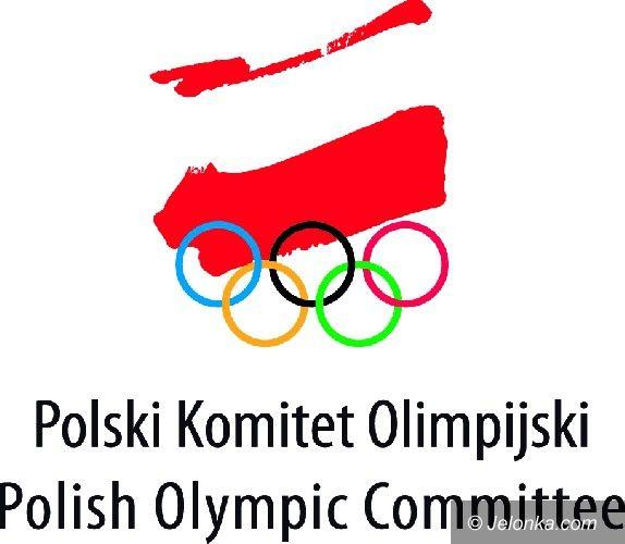 Polska: Nasi saneczkarze wystąpią w PyeongChang