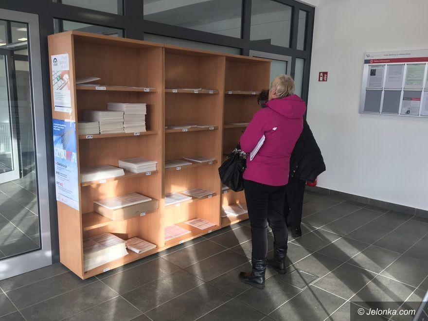 Polska: Nowe ulgi podatkowe na rehabilitację
