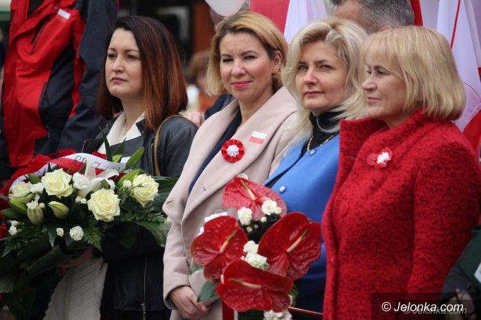Polska: Podatnicy słono płacą za loty posłów