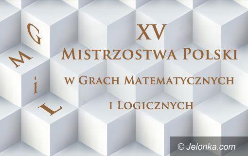 Polska: Matematyczna kadra czeka