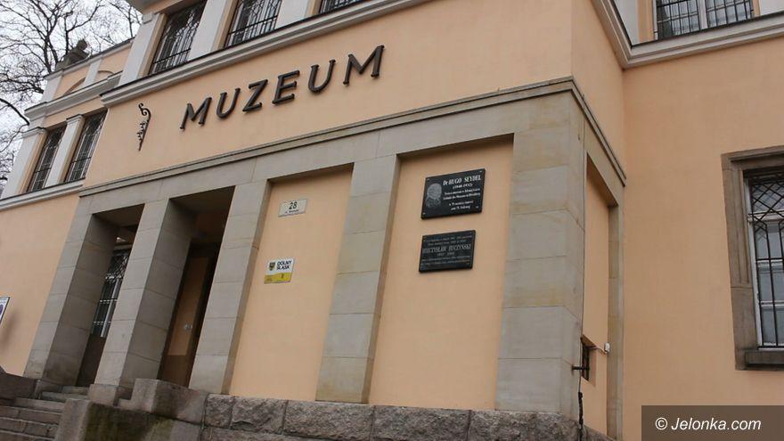 Jelenia Góra: Oferta na ferie w Muzeum Karkonoskim