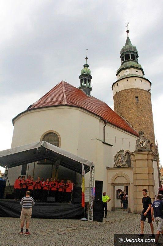 Jelenia Góra: Od niedzieli msze również po ukraińsku