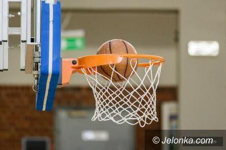 Jelenia Góra: Nokaut w meczu z udziałem lidera tabeli