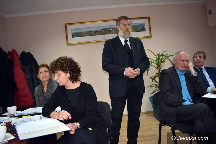 """Powiat: Powiat zostaje w Euroregionie """"Nysa"""""""