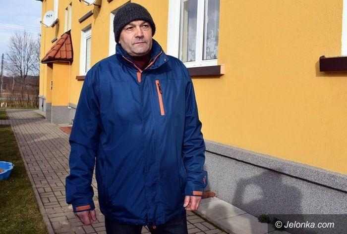 Mysłakowice: Za katering na gruncie gminy stracił mandat
