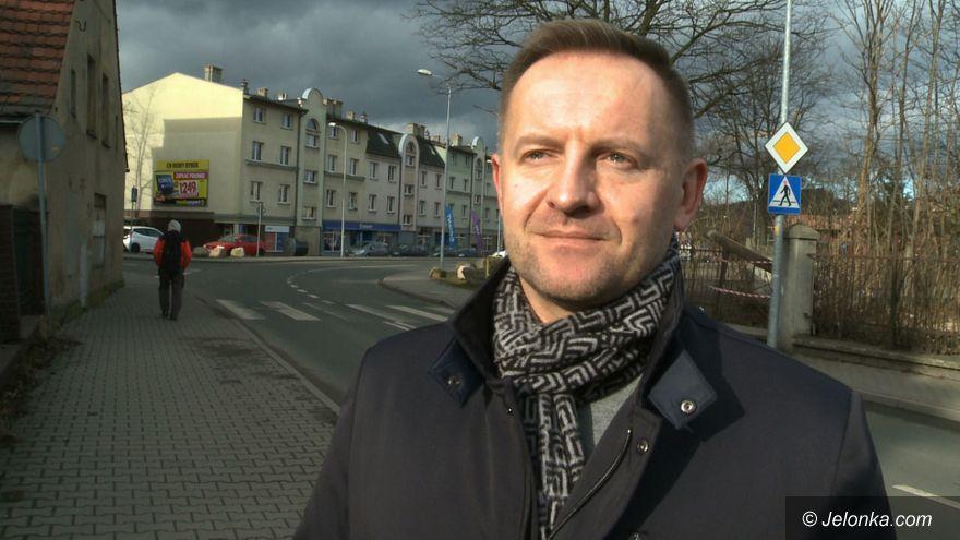 Region: Hubert Papaj prezesem DAWG