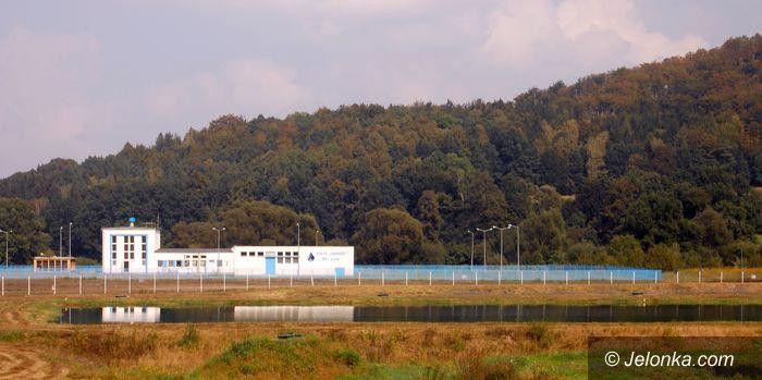 Mysłakowice: Brak chętnych na teren ujęcia w Dąbrowicy