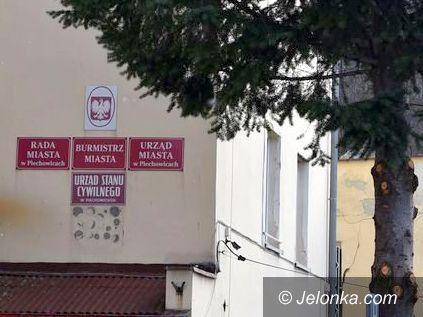 Region: W Michałowicach będzie platforma widokowa?