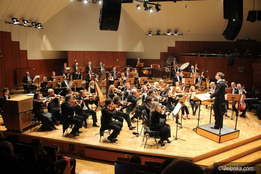 Jelenia Góra: Muzyczna inauguracja festiwalu Zoom–Zbliżenia