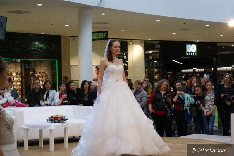 Jelenia Góra: Targi ślubne już jutro!