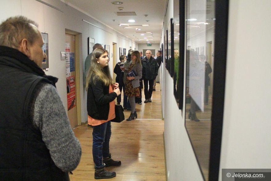 Jelenia Góra: Przegląd środowiska fotograficznego w JCK