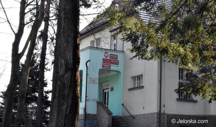 Janowice Wielkie: Powstaje projekt nowego przedszkola