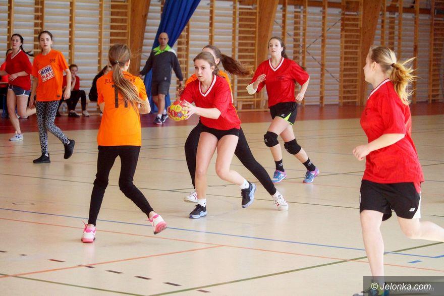 Jelenia Góra: Igrzyska Młodzieży gościły w hali Mechanika