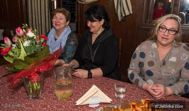 Jelenia Góra: Spotkanie z okazji dnia sołtysa