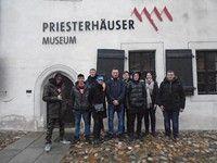 Jelenia Góra: Uczniowie Mechanika docenieni w Niemczech