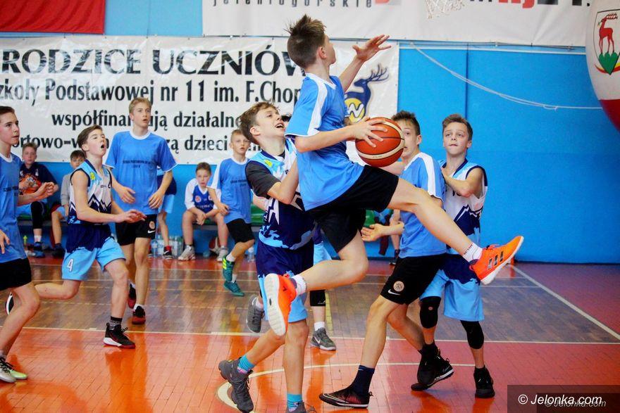 Jelenia Góra: Niebywałe emocje w Mistrzostwach Dolnego Śląska