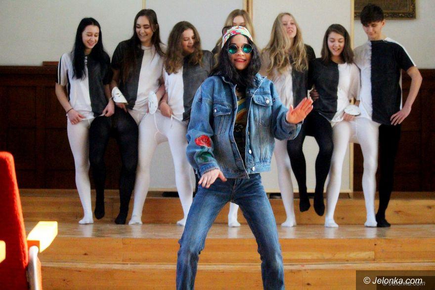 Jelenia Góra: Żeromalia: Konkursowa zabawa i integracja