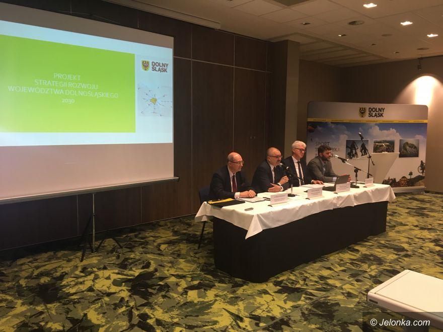 Region: Aktywny Dolny Śląsk – nabór wniosków