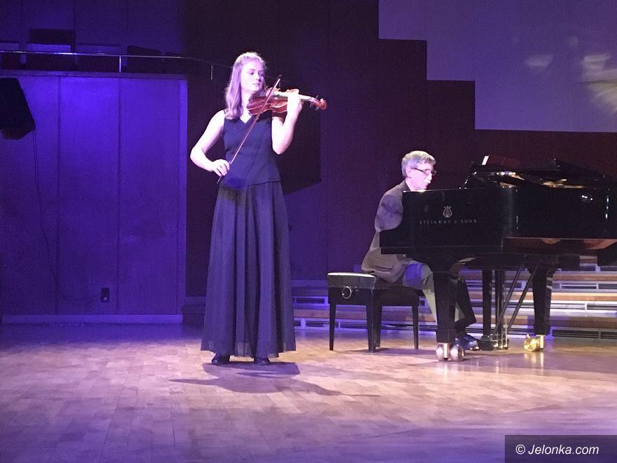 Jelenia Góra: Muzyka pasyjna w wykonaniu młodych muzyków