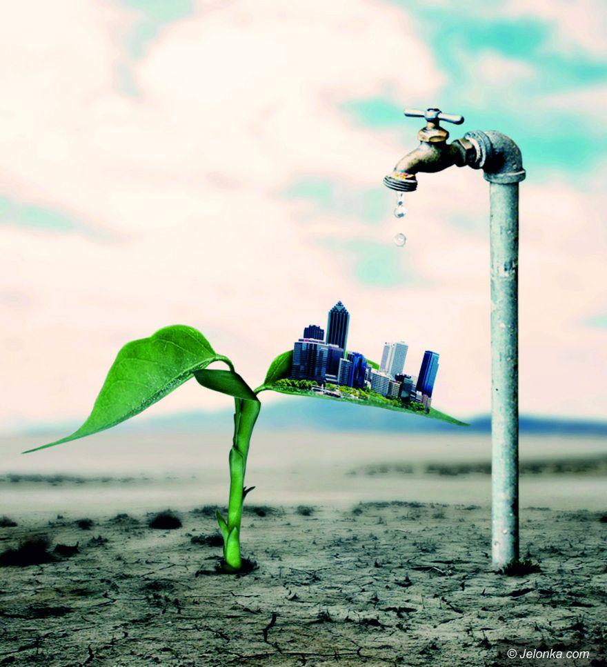Region: Woda – źródło życia i zdrowia