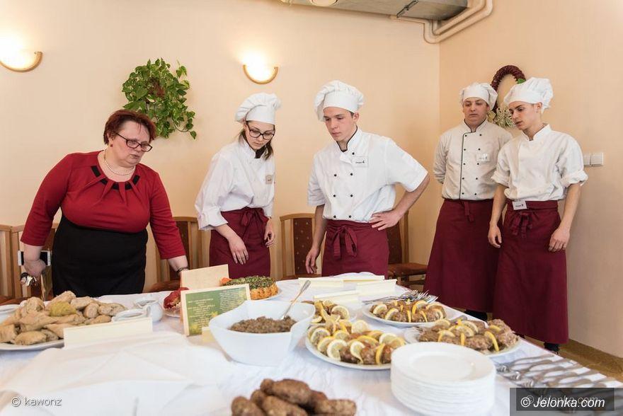 Jelenia Góra: Kresowo i smacznie w Handlówce