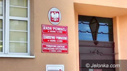 Powiat: Ministerstwo nie umorzy długu Starostwu