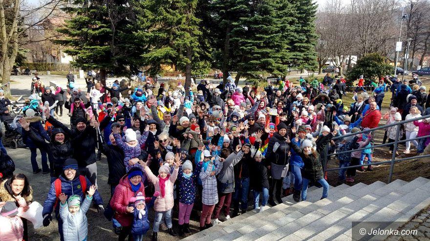 Karpacz: Radosna Wielkanoc w Karpaczu