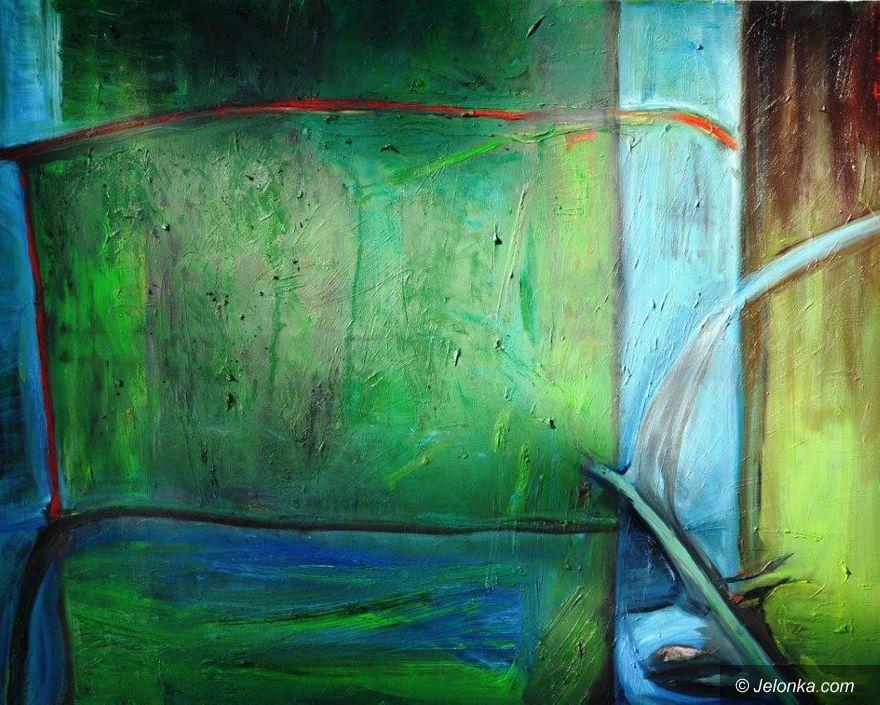 Jelenia Góra: Od realizmu do abstrakcji w BWA