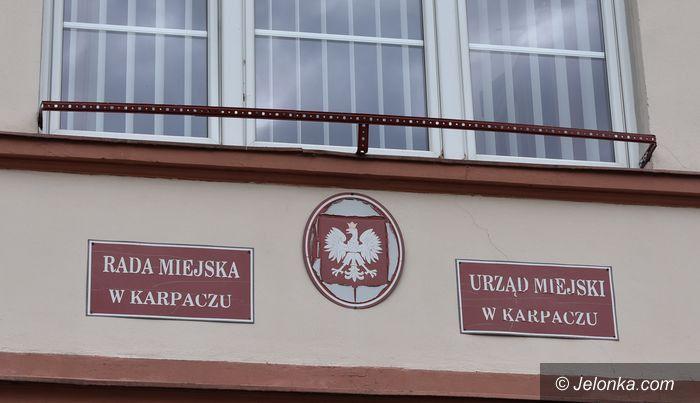 Karpacz: E–usługi wkraczają do magistratu w Karpaczu