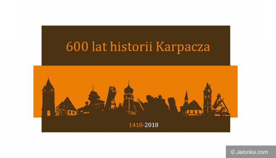 Karpacz: Historyczna wycieczka po Karpaczu