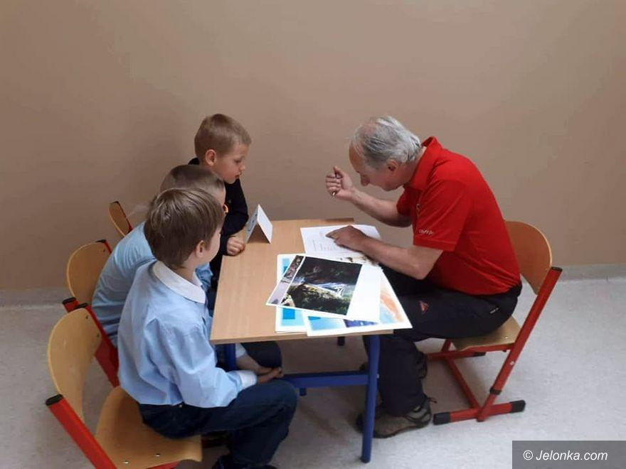 Szklarska Poręba: Uczniowie wiele wiedzą o swojej miejscowości