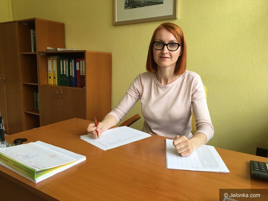 Region: Skończył się nabór na urzędników wyborczych