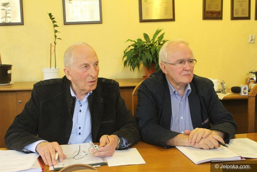 Jelenia Góra: Radni chcą wesprzeć działania ZGKiM